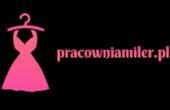 pracowniamiler.pl